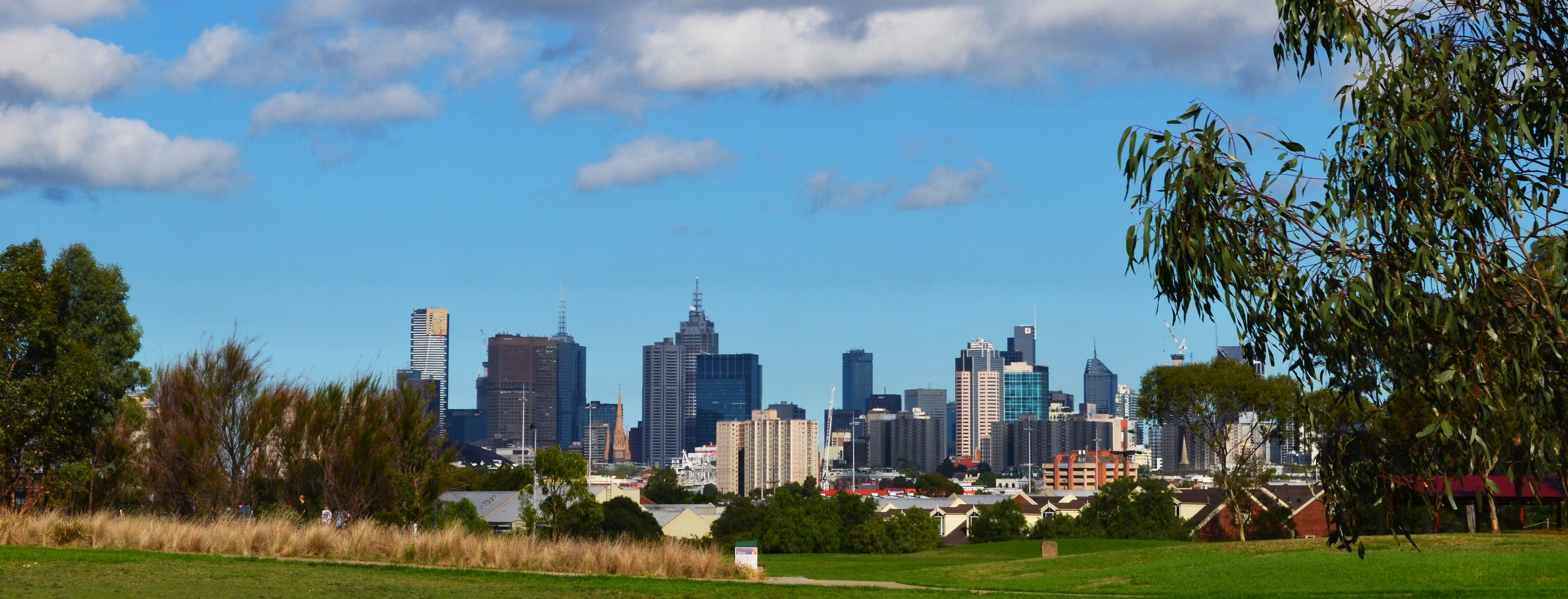 Clifton Hill - Melbourne Accommodation